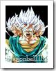 Dragon Ball AF